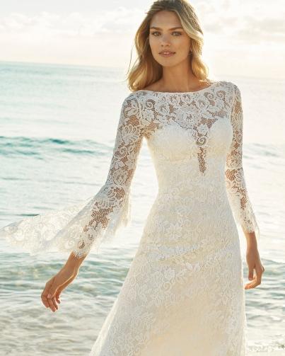 2019_GENISTA_AIRE_BEACH_WEDDING_1